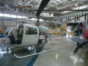 kagamigaharaaerospacesciencemuseum03713
