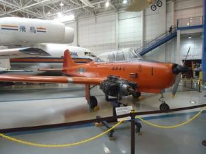 kagamigaharaaerospacesciencemuseum03714