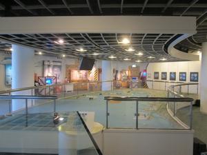 nagoya_maritime_museum_0245