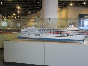 nagoya_maritime_museum_0247