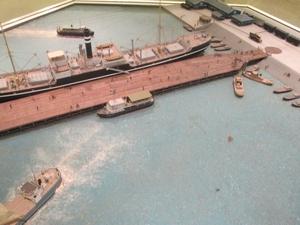 nagoya_maritime_museum_0271