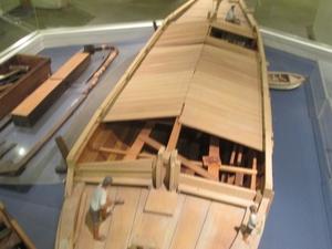 nagoya_maritime_museum_0282