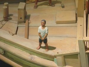 nagoya_maritime_museum_0284