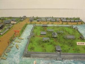 nagoya_maritime_museum_0286