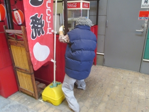 hananoyushikama_0564