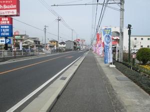 hananoyushikama_0577