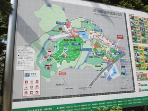 higashiyama_sakura_0658
