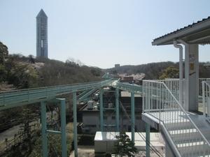 higashiyama_sakura_0681