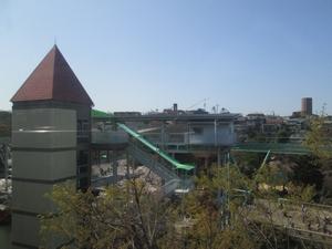 higashiyama_sakura_0710