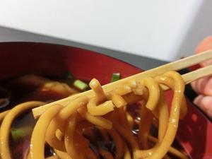 takaida_noodle4186
