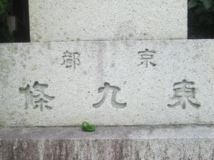 futami_2011