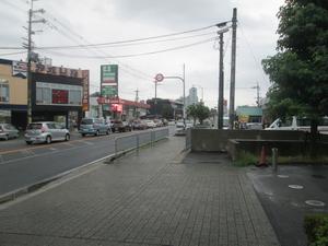 kameoka_2476