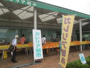 kameoka_2489