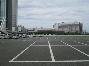 parking_1857