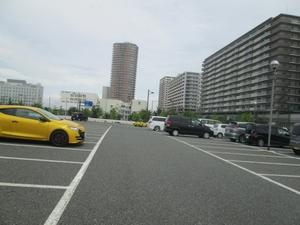 parking_1860