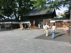 tokugawaen6181