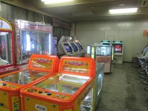 truck-station_1803