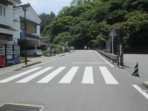 kourankei_2617