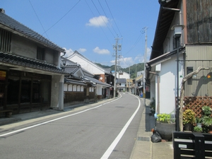 kourankei_2681