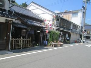 kourankei_2695