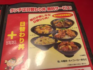 fujiichiban 13.40.55