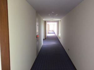 hotel 15.38.46