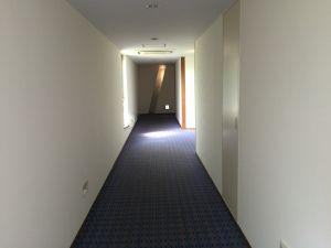 hotel 15.38.49