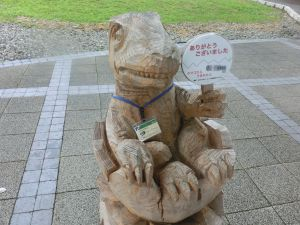 fukuiprefecturaldinosaurmuseum3125