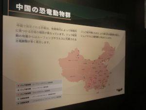 fukuiprefecturaldinosaurmuseum3149