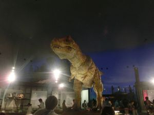 fukuiprefecturaldinosaurmuseum3240