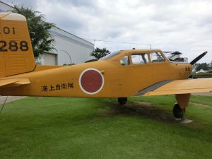 ishikawaaviationplaza4074