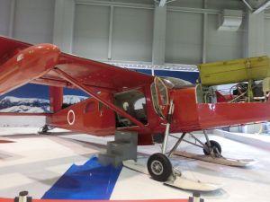 ishikawaaviationplaza4084