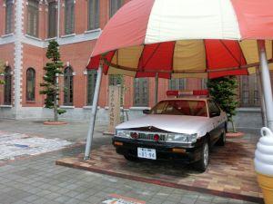 motorcarmuseumofjapan3417