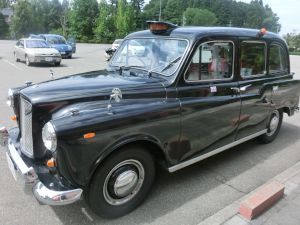 motorcarmuseumofjapan3424