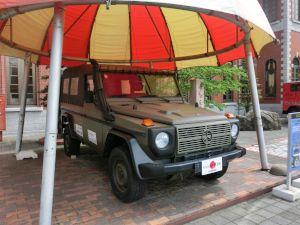 motorcarmuseumofjapan3428