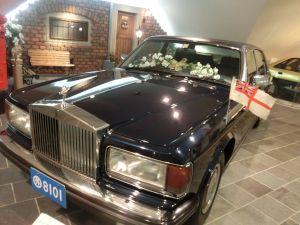 motorcarmuseumofjapan3458