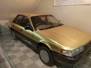 motorcarmuseumofjapan3462