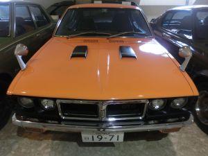 motorcarmuseumofjapan3469