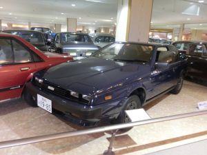 motorcarmuseumofjapan3522