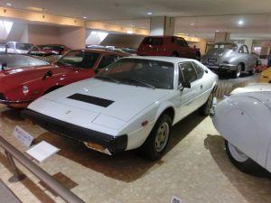 motorcarmuseumofjapan3534