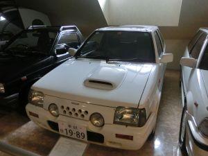 motorcarmuseumofjapan3541