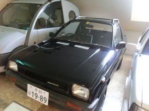 motorcarmuseumofjapan3543