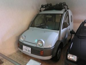 motorcarmuseumofjapan3545