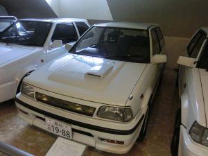 motorcarmuseumofjapan3547