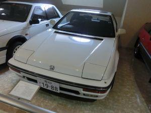 motorcarmuseumofjapan3549