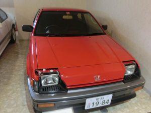 motorcarmuseumofjapan3551