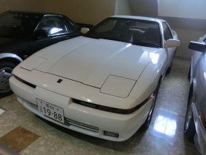 motorcarmuseumofjapan3557