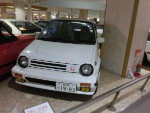motorcarmuseumofjapan3568