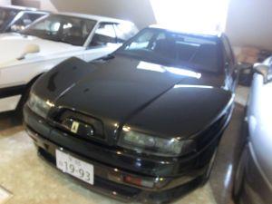 motorcarmuseumofjapan3583