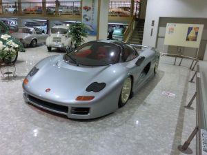 motorcarmuseumofjapan3587